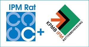 IPM RatLOGO 1024x537 1