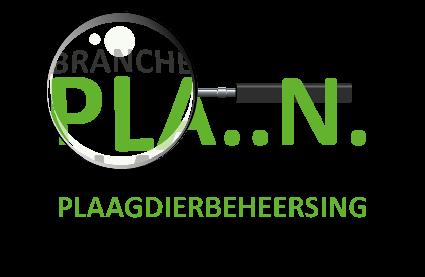 planlogo