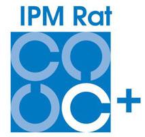 IPM Rat C+